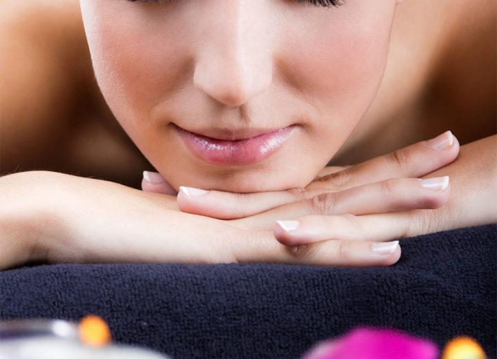 Nuova apertura wellness