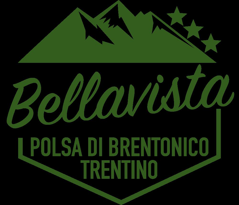 Bonus Vacanze Bellavista Polsa Aparthotel Trentino
